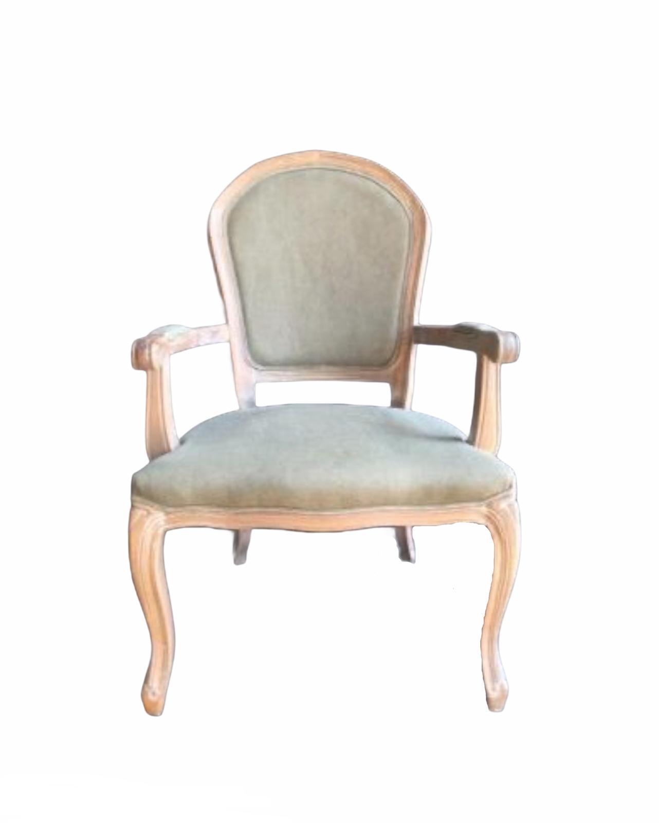 Atpūtas krēsls (ATKR90) Armchair for rent Кресло для отдыха
