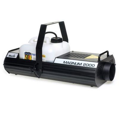Dūmu mašīna (SKAT20) Генератор дыма Smoke machine specefektu noma. skatuves efektu noma