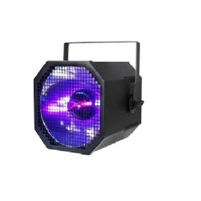 Ultravioletā gaisma Ультрафиолетовый свет Ultraviolet light noma. prožektoru noma uv gaisma