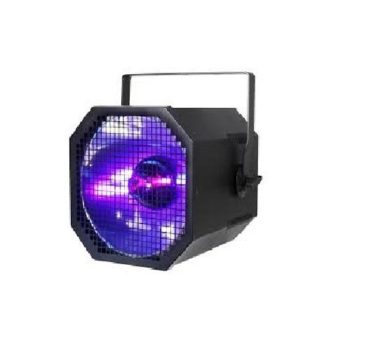 Ultravioletā gaisma Ультрафиолетовый свет Ultraviolet light noma. prožektoru noma uv gaisma