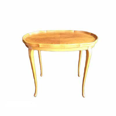 Koka galdiņš (GLD13) galdu noma galdiņi Wooden table (GLD13) Деревянный стол (GLD13)