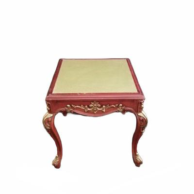 Koka galdiņš galdu noma, īre galdi Wooden table (GLD12) Деревянный стол (GLD12)