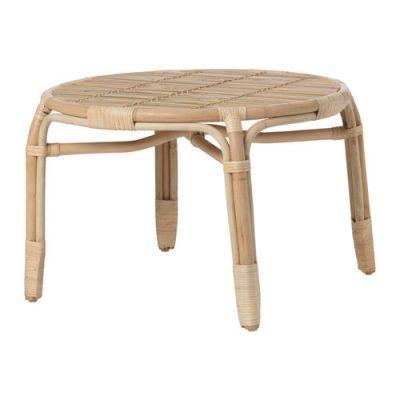 Koka galdiņš (GLD14) Wooden table (GLD14) Деревянный стол (GLD14)
