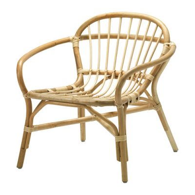 Koka krēsls (KR12) āra , dārza mēbeļu noma Wooden chair for rent, lounge furniture rent Деревянный стул