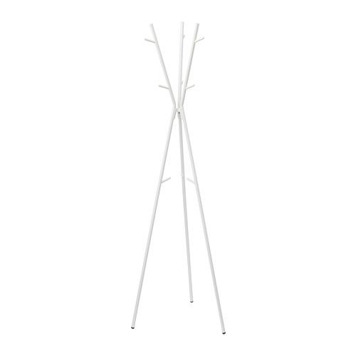 Statīvs virsdrēbēm Напольная вешалка Floor hanger noma, īre