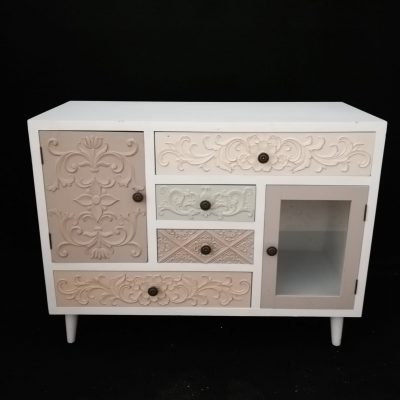 Kumode noma Chest for rent Комод