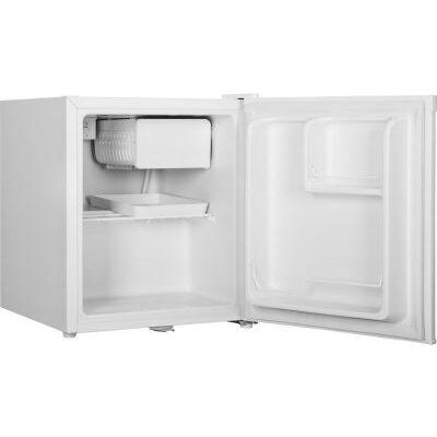 Ledusskapis Холодильник Refrigerator ledusskapju noma