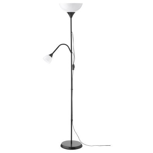 Stāvlampa (G28) Торшер Floor lamp stāvlampu noma