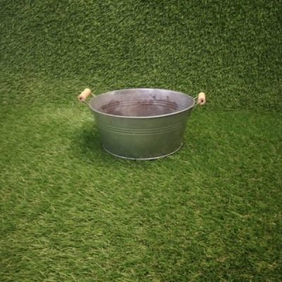 Bļoda Миска Bowl
