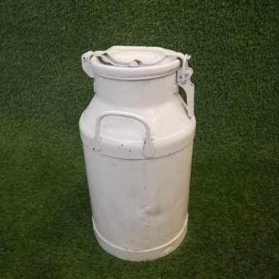 Piena kanna Молочный бидон Milk can