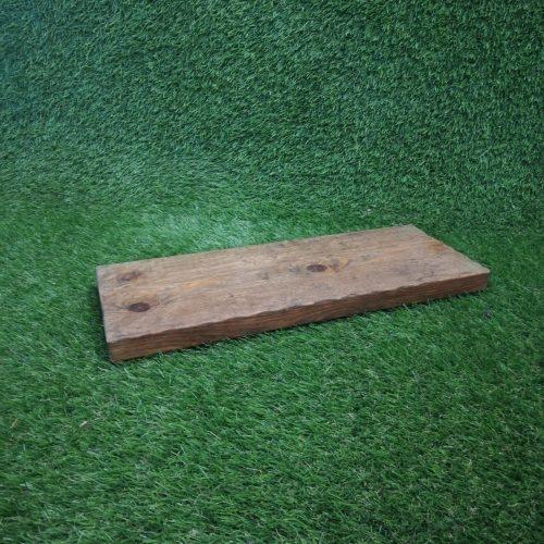 Koka paliknis Деревянная доска для подачи Wooden board