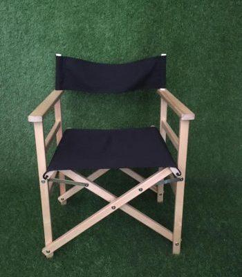 Koka krēsls Wooden chair Деревянный стул