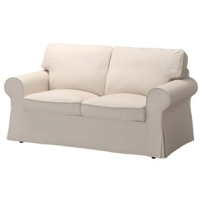 Smilškrāsas dīvāns noma Beige sofa for rent Бежевый диван