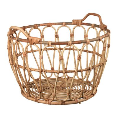 Grozs (GRO37) Basket Корзина