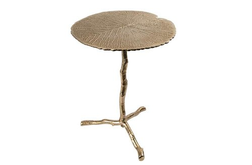 Dekoratīvs galdiņš Decorative table M (GLD21) Декоративный стол M (GLD21)