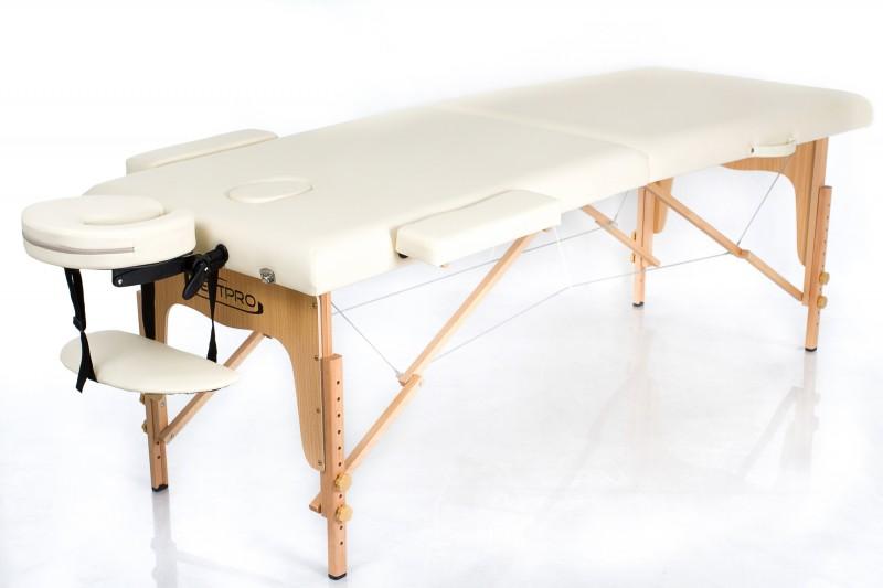 Masāžas galds - kušete masāžas galdu noma Portable Massage Table for rent Массажный стол (кушетка)