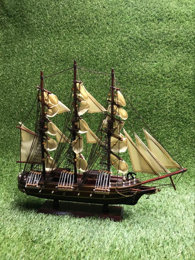 Kuģis Ship Корабль
