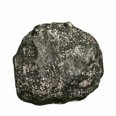Meteorīts Метеорит Meteorite