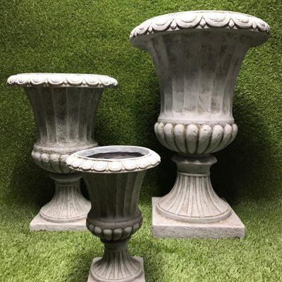 Antīkas vāzes Антикварные вазы Antique vases