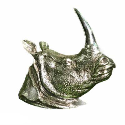 Degunradzis Носорог Rhino