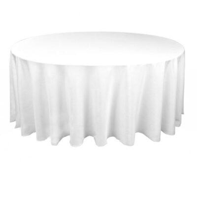 Apaļš galds 1.80m Круглый стол Round table