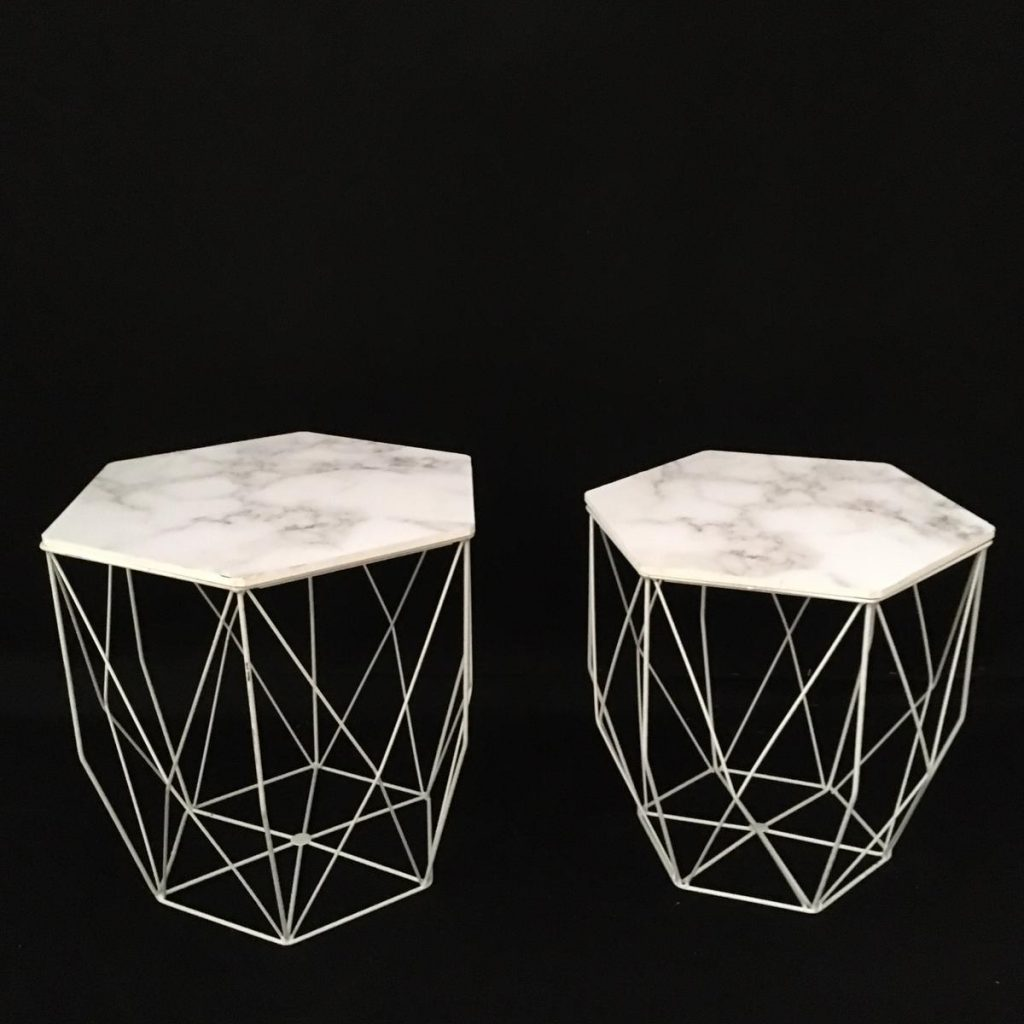 Kafijas galdiņš Журнальный столик Coffee table