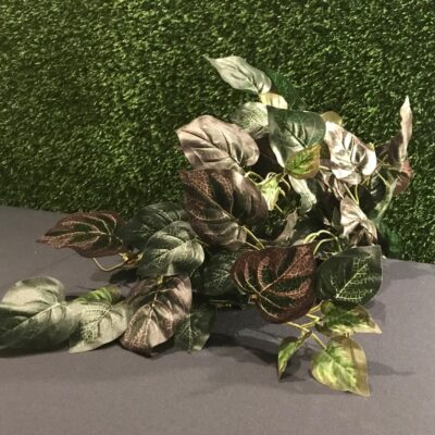 Mākslīgs augs Искусственное растение Artificial plant