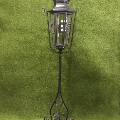 Laterna Фонарь Lantern