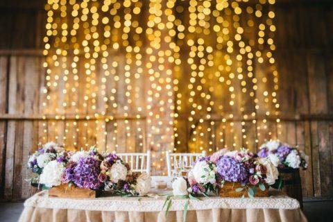 Kāzu dekorēšana Оформление свадеб Wedding decoration