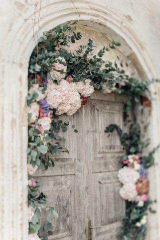 Kāzu dekorēšana Украшение свадьбы Wedding decoration