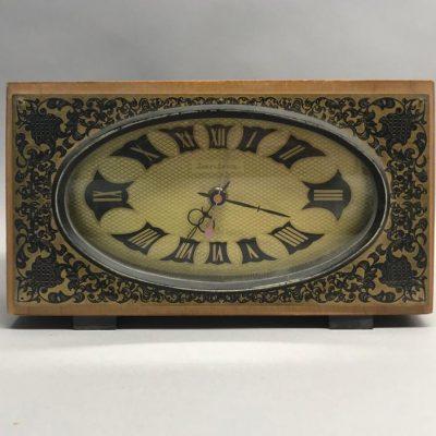 Antīks pulkstenis Старинные часы Antique clock