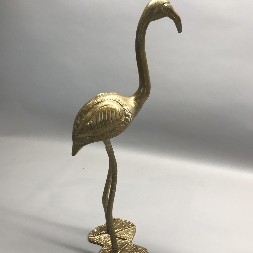 Flamingo Фламинго
