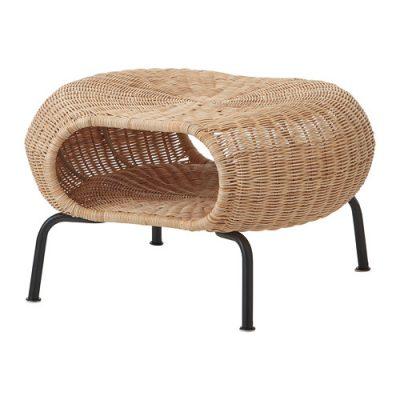Galdiņš Стол Table