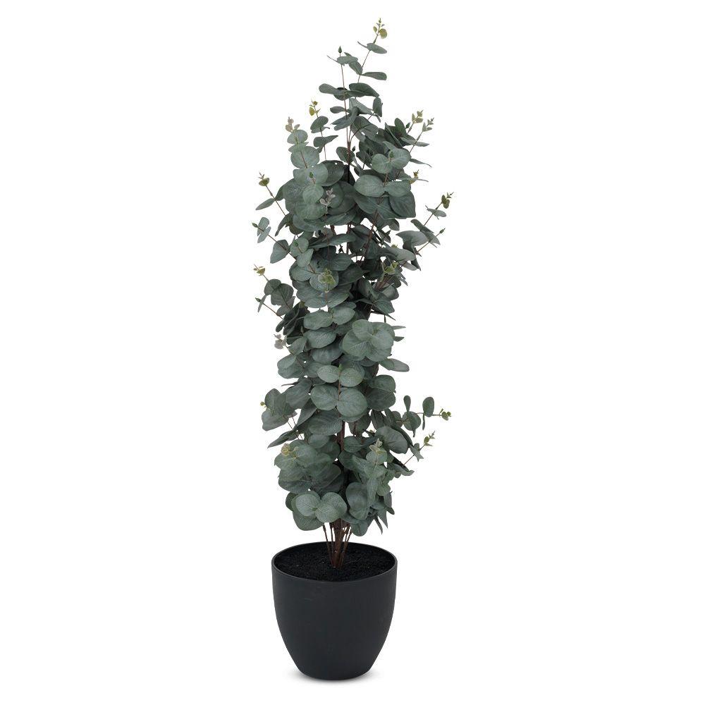 Mākslīgs augs